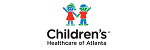 Children's Healthcare