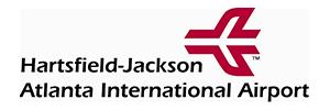 Hartsfield Jackson